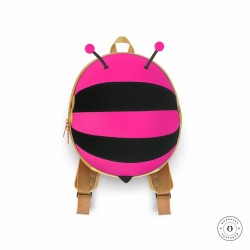 Mochila BugPack Abeja