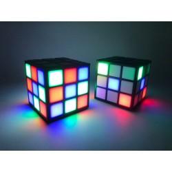 Parlante Cubo Mágico