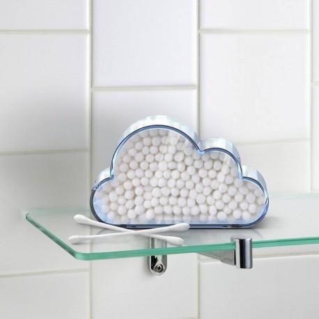 Nube Portahisopos