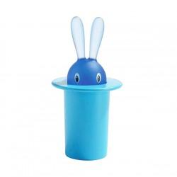 Palillero Conejo Mágico Bunny