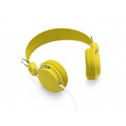 Auriculares Hey Mr. Dj