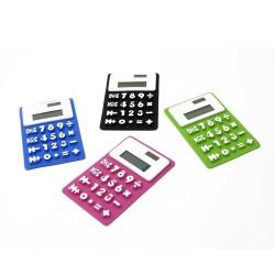 Calculadora Flexible