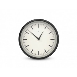 Reloj de Pared Central