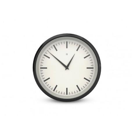 Reloj de Pared Central