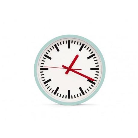 Reloj de Pared Swiss