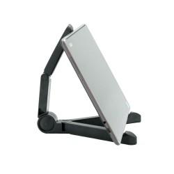 Soporte para Tablet Stand Flex