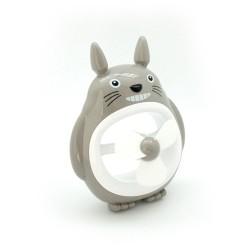 Ventilador Totoro