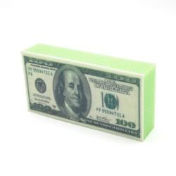 Esponja Dolar